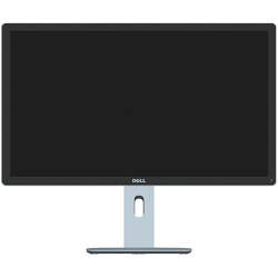 "Monitor LED DELL Professional P2415Q 23.8"", 3840x2160, IPS, LED Backlight, 1000:1, 178/178, 5ms, 300 cd/m2, DisplayPort, Mini Di"