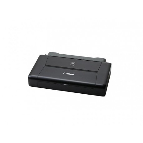 CANON IP110 BAT PORTABLE INKJET PRINTER