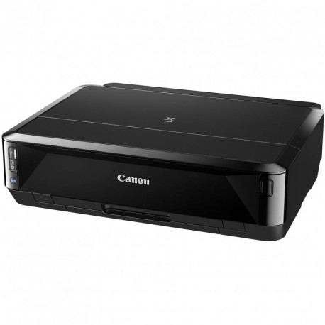 CANON IP7250 COLOR INKJET PRINTER