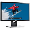 "Monitor LED DELL S-series S2216H 21.5"", 1920x1080, IPS, LED Backlight, 1000:1, 8 000 000:1, 178/178, 6ms, 250 cd/m2, VGA, HDMI,"