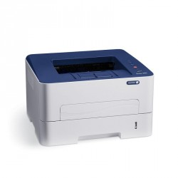 XEROX 3052V_NI MONO LASER PRINTER