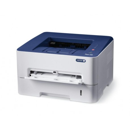 XEROX 3260V_DNI MONO LASER PRINTER