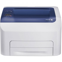 XEROX 6022V_NI COLOR LASER PRINTER