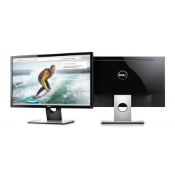"DL MONITOR 23.8"" SE2416H 1920x1080 LED"