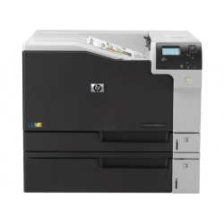 HP LASERJET M750DN COLOR LASER PRINTER