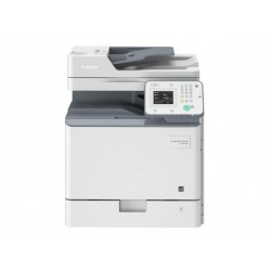 CANON IR1225IF A4 COLOR LASER MFP