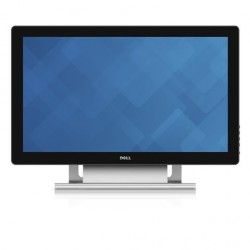 """DL MONITOR 25"""" UP2516D LED 2560X1440"""