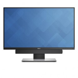 "DL MONITOR 27"" UP2716D LED 2560X1440"
