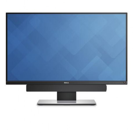 """DL MONITOR 27"""" UP2716D LED 2560X1440"""