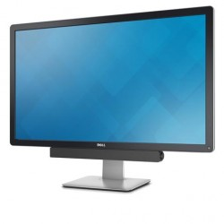 "DL MONITOR 31.5"" UP3216Q LED 3840X2160"