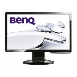 "Monitor 21.5"" BENQ LED GL2250, TN panel, FHD 1920x1080, 16:9, 5ms ,250cd/mp, 1000:1, 170/160, D-SUB, DVI, VESA, Flicker free, K"