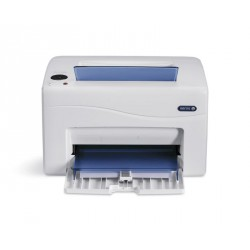 XEROX 6020V_BI COLOR LASER PRINTER
