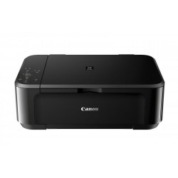 CANON MG3650 BLACK A4 COLOR INKJET MFP