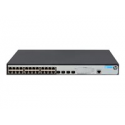 Cisco Catalyst 3560CX-12PC-S - Switch - Managed - 12 x 10/100/1000 (PoE+) + 2 x combo Gigabit SFP - desktop, rack-mountable, DIN