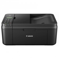CANON MX495 A4 COLOR INKJET MFP