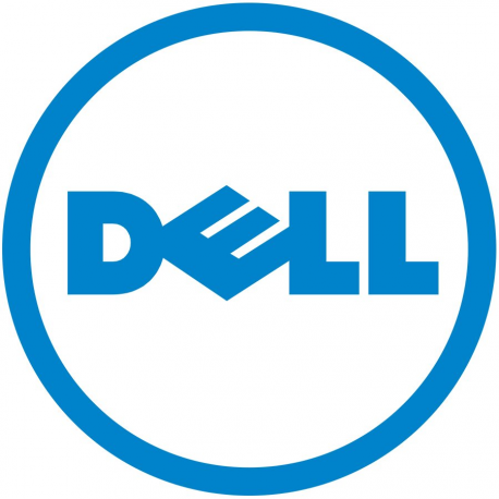 Dell 300GB 10K RPM SAS 12Gbps 2.5-inch Hot-plug HDD (in 3.5-inch carrier)