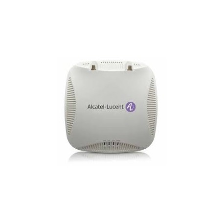 OAW-IAP205 INSTANT ACCESS POINT ROW
