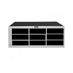 ALE OXO Expansion module Rack 3