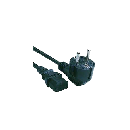 Power cord country Europe (VII) for OmniPCX Office Unit 12&3