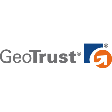 GeoTrust QuickSSL Premium Wildcard