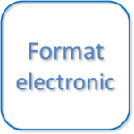 Format electronic