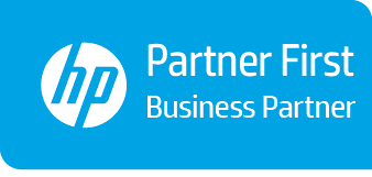 HP Business Partner Insignia