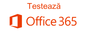 Testeaza Office 365