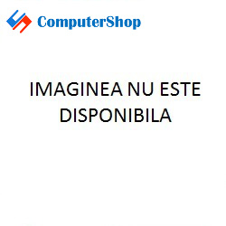 AS AIO 27T I5-8250U 8G 256G MX150-2 W10